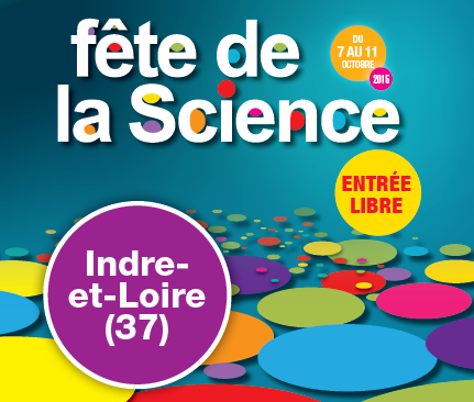 fête de la science-2015.png