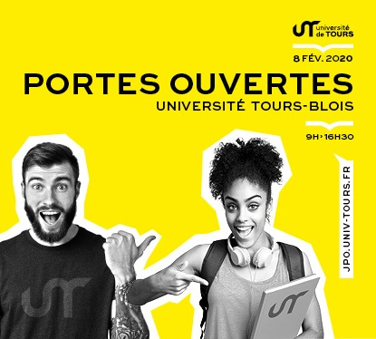 © dept.phys.univ-tours.fr